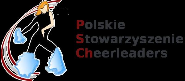 logo-psch-transp-z-napisami-v1