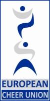 ECU-Logo_male