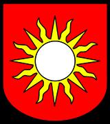 Busko