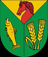 Kobylnica