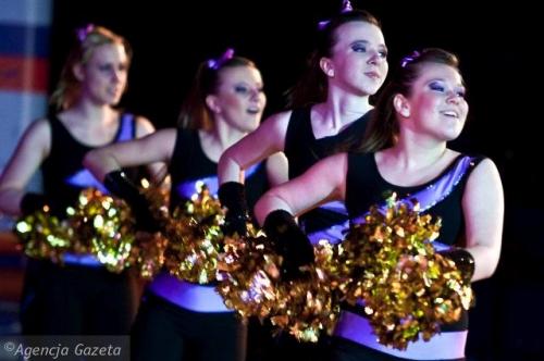 z9207352X,Chorzow--XIV-Mistrzostw-Polski-Cheerleaders--w-trzech