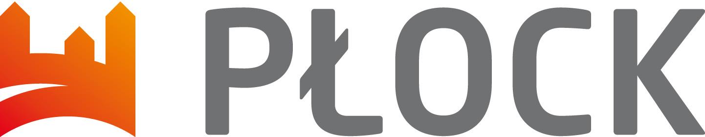 logo PŁOCK
