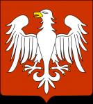 500px-POL_Piotrków_Trybunalski_COA_1.svg