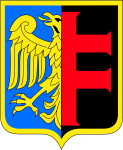 2000px-Chorzów_herb.svg