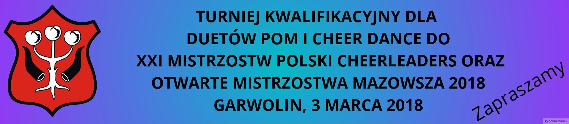 garwolin (1)