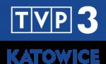 TVP3-Katowice.svg
