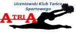 logo-Atria-UKTS