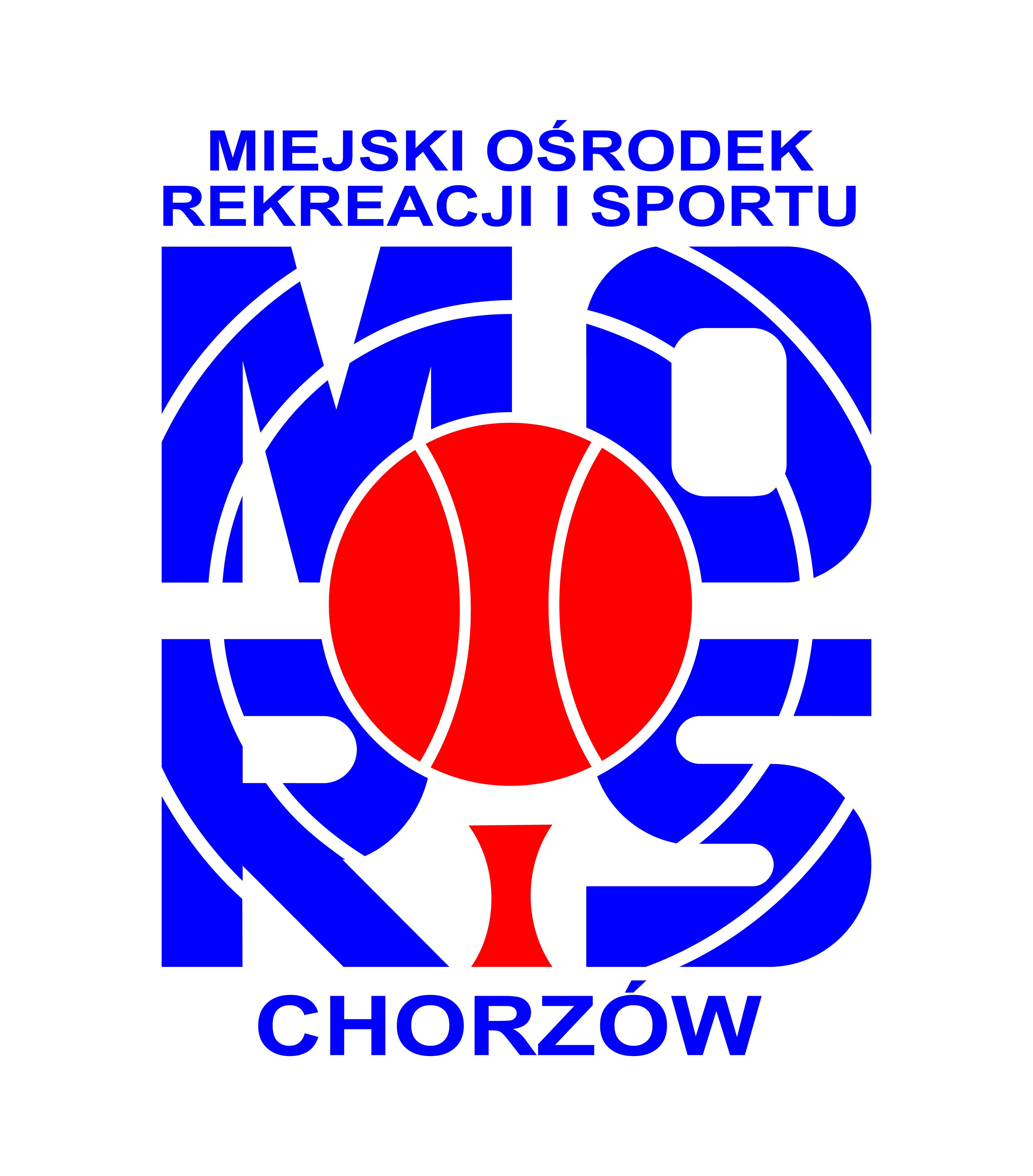 moris_chorzow_logo-01