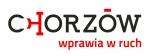 Chorzow_logo_haslo_CMYK