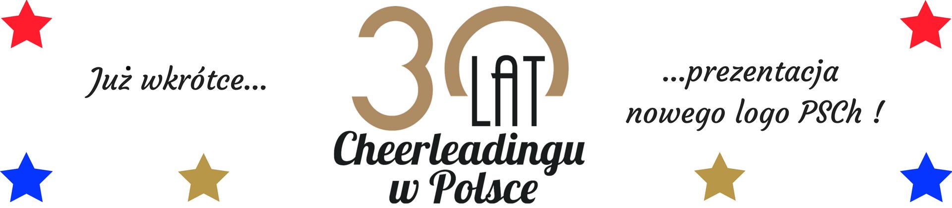 Wkrotce prezentacja nowego logo PSCh (3)