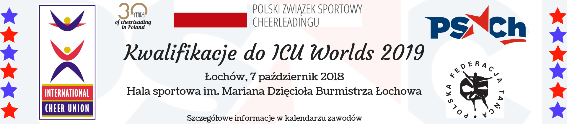 Kwalifikacje do ICU Worlds 2019 (1)