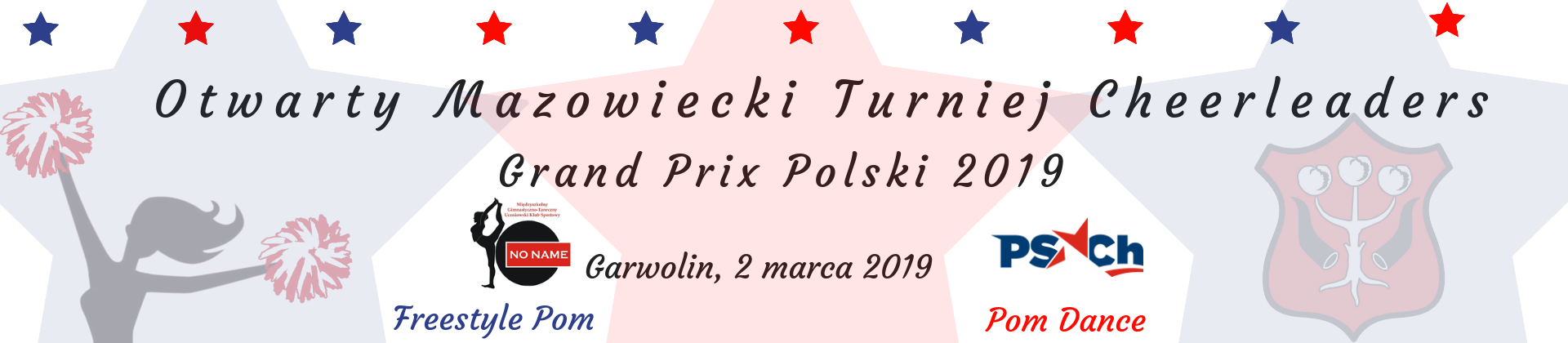 Grand Prix Polski Cheerleaders 2018 (13)