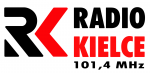 logotyp_RKielce