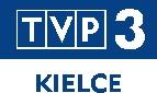 TVP3_Kielce_podst