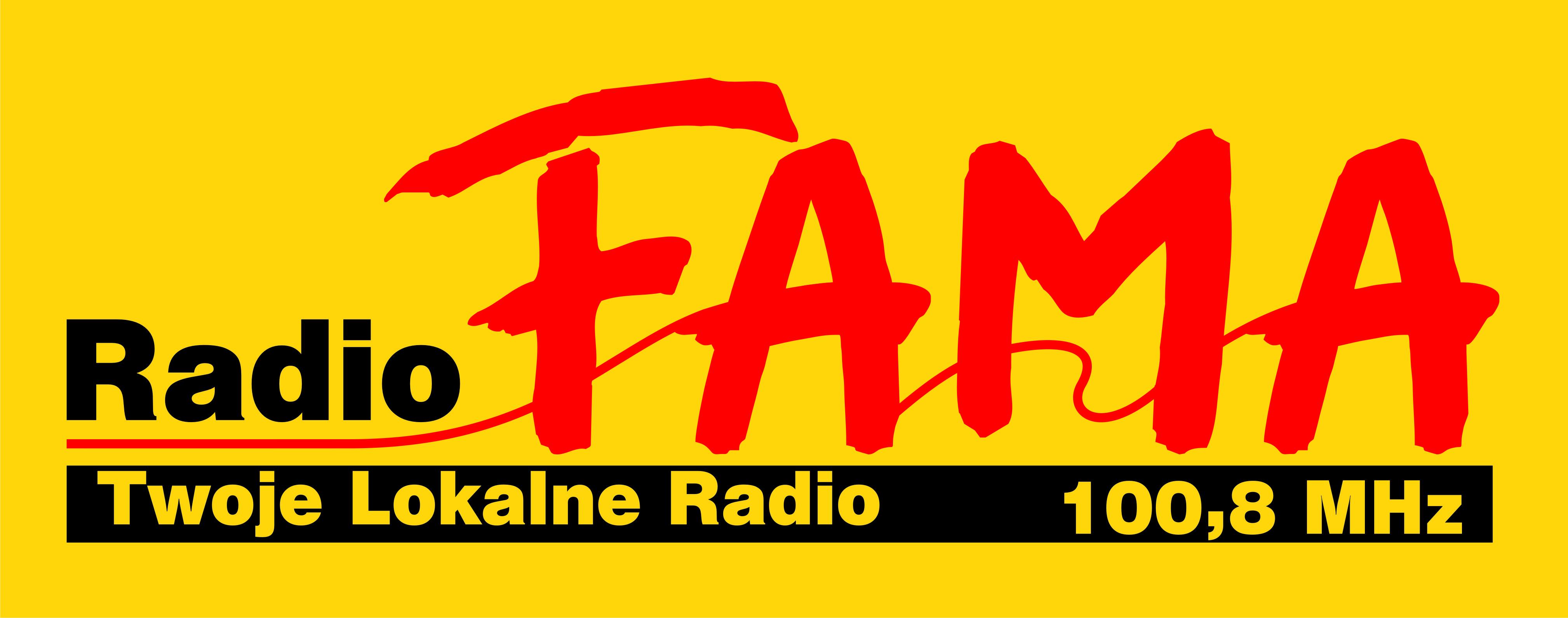 Rdio FAMA logo Kielce główne_v9.0