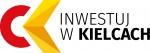 logotyp_inwestuj_w_kielcach_jpg