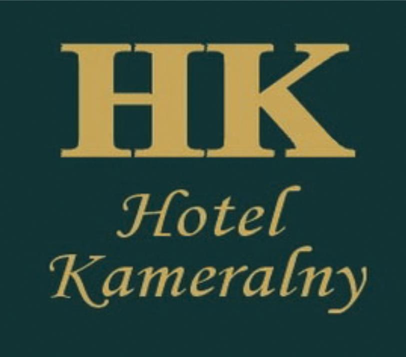 hotel_kameralny