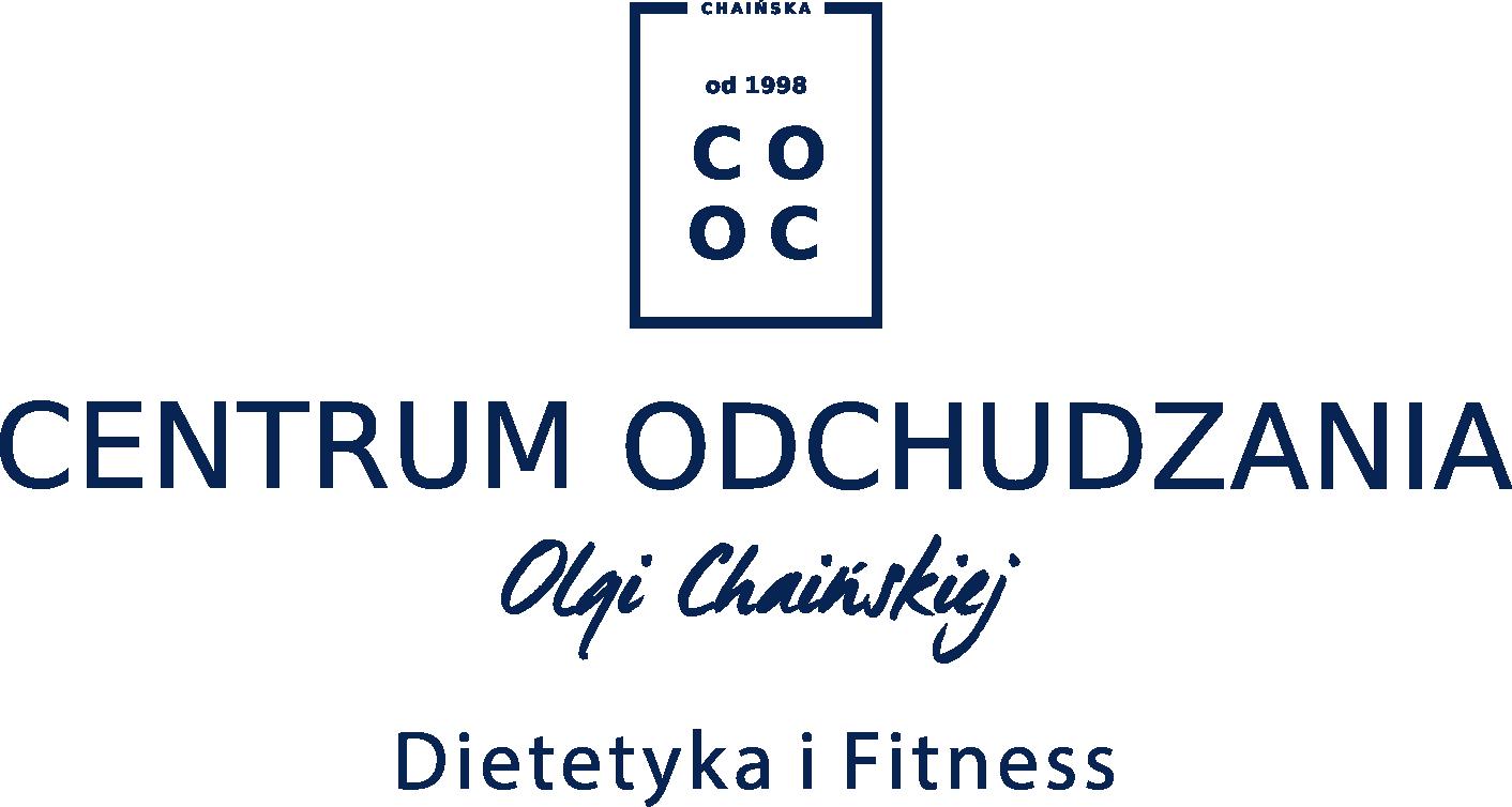 logo-centrum-odchudzania