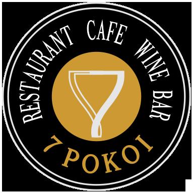 Logo-7pokoi