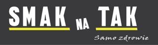 smak_na_tak_logo-01