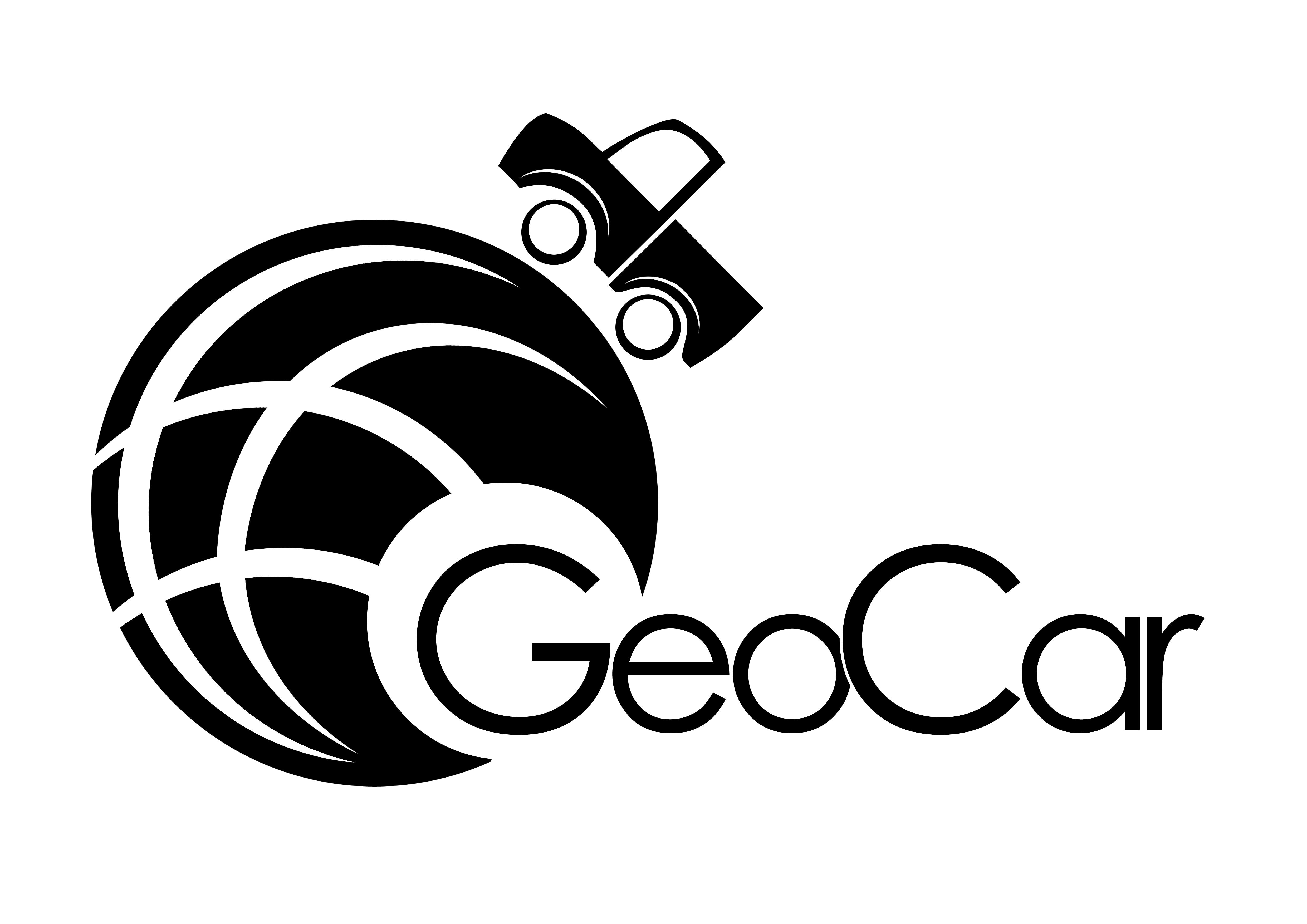 LOGO-GEOCAR