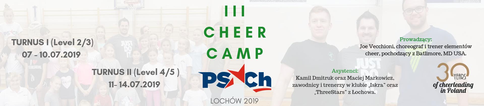 Grand Prix Polski Cheerleaders 2018 (2)