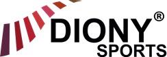diony logo jpg (2)