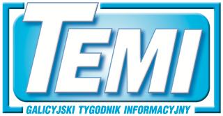 Temi_logo