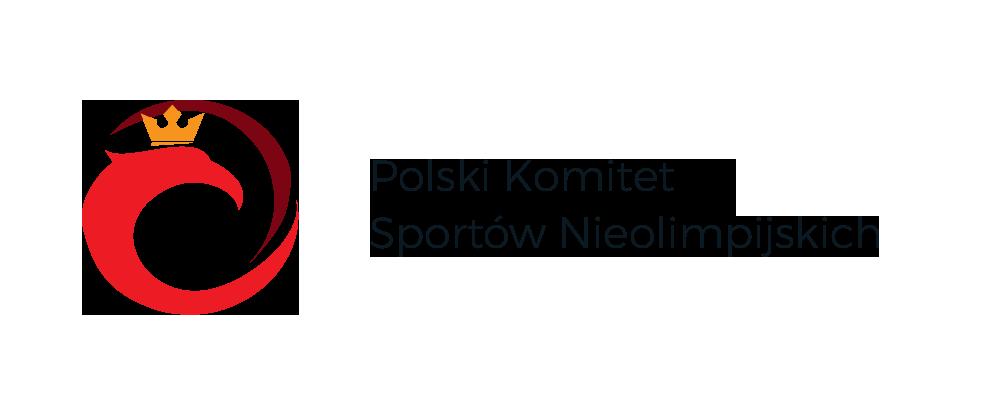 LOGOTYP PKSN 1