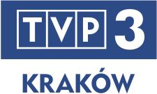 TVP3_Krakow_podstawowy_kolor