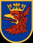 1200px-POL_Szczecin_COA.svg