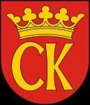 1200px-POL_Kielce_COA.svg