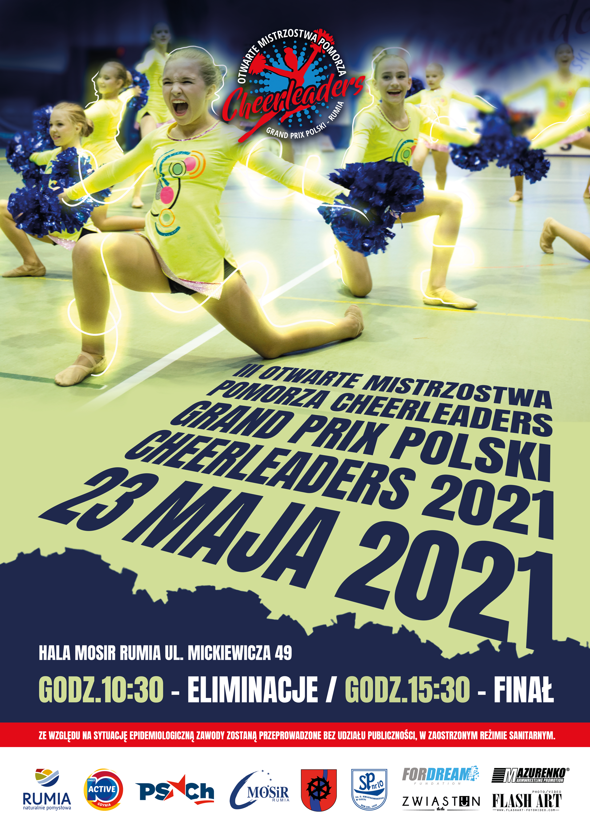 Cheerleaders2021_A2_v2_splszcz_loga